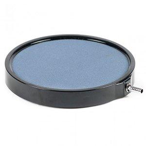 Luchtstenen HI Oxygen Disk 20 cm