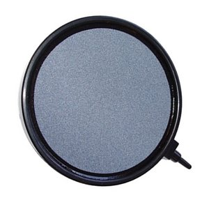 Luchtstenen HI-Oxygen Disk 10 cm
