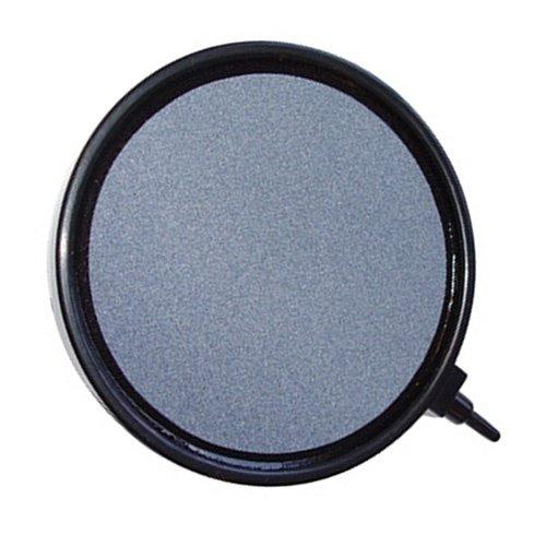 Luchtstenen HI-Oxygen Disk 13 cm