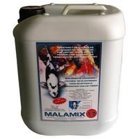 Malamix 17 5 Ltr. (Koidokter Maarten Lammens)