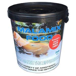 De Koidokter Malamix Food 7 KG (actie)