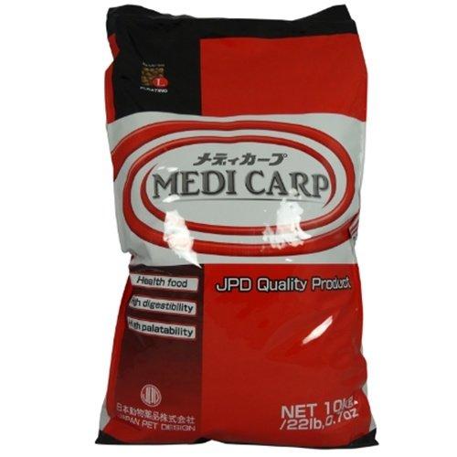 Medicarp Medicarp 10 KG Large
