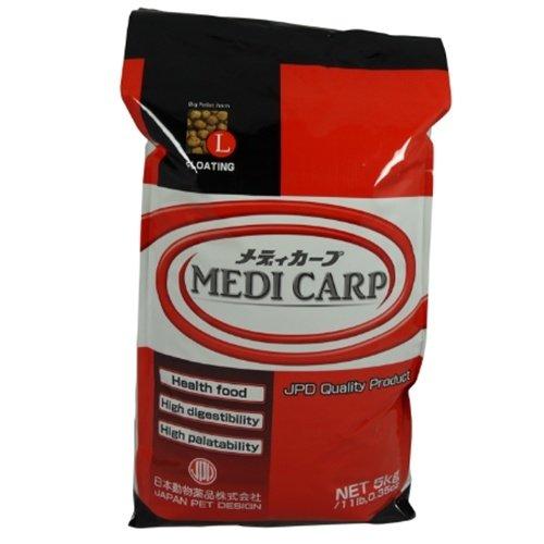 Medicarp Medicarp 5 KG Large