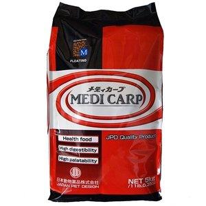 Medicarp Medicarp 5 KG Medium