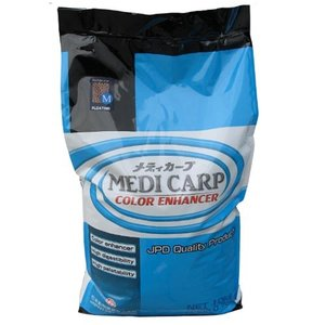 Medicarp Medicarp Color enhancer 10 KG M