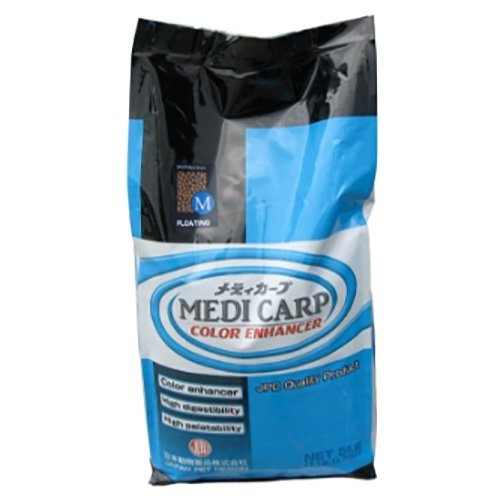 Medicarp Medicarp Color enhancer 5 kG M