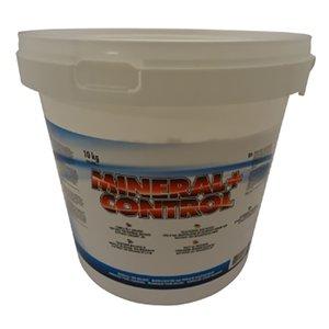 Air Aqua Mineral+ Control 10 KG (KH en GH)