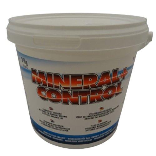 Air Aqua Mineral+ Control 2,5 KG