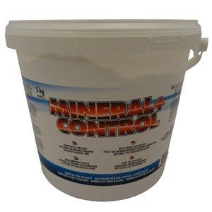 Air Aqua Mineral+ Control 5 KG (KH en GH)