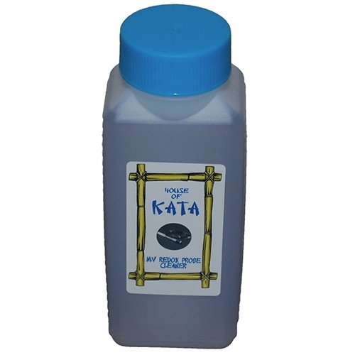 MV Redox Probe Cleaner 200 ml (actie)