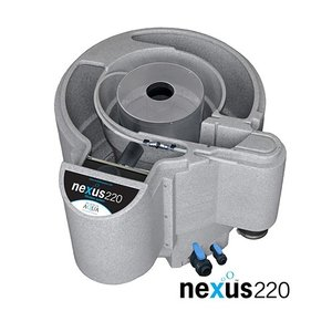 Evolution Aqua Nexus 220