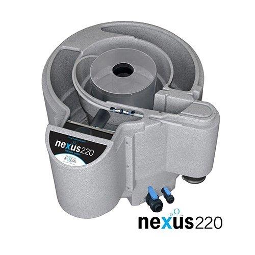 Evolution Aqua Nexus 220 (actie)