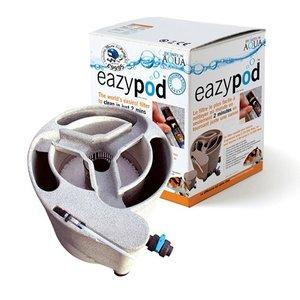 Evolution Aqua Nexus Eazypod EA