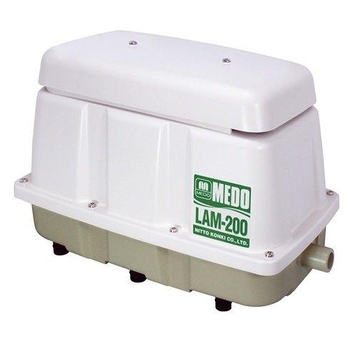 Nitto Nitto LAM-200