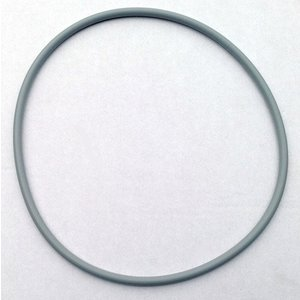Aquaforte O- ring deksel EB filter 40/50/60/100/140