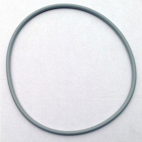 Aquaforte O-ring deksel Ultrabeadfilter