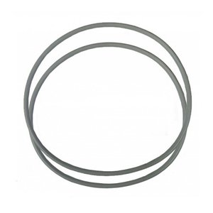 Aquaforte O-ring tbv afdichtingsring tank Ultrabead (2st)