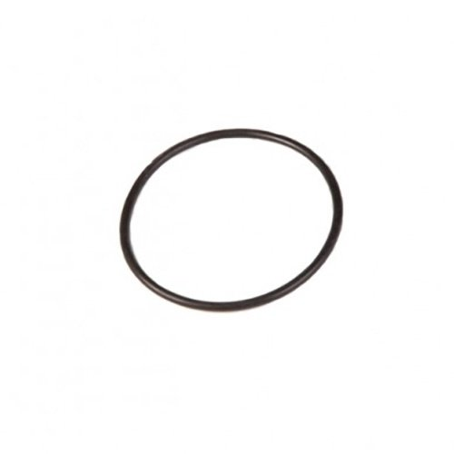 Aquaking O-ring voor Kwartsglas PF-10-20-30