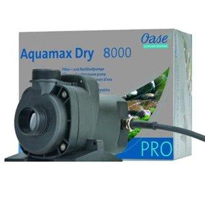 Oase Oase Aquamax DRY 8000
