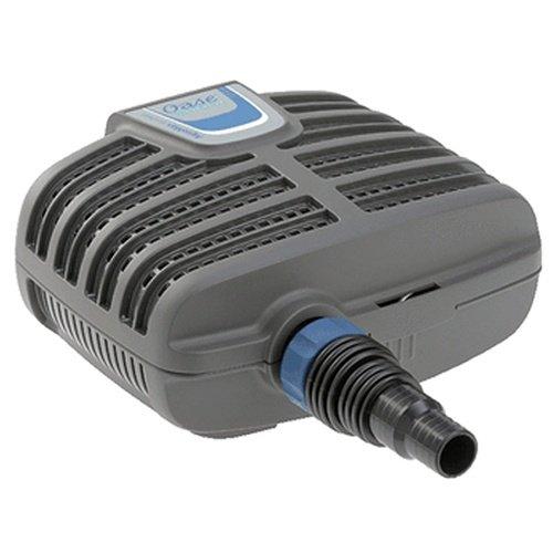 Oase Oase Aquamax Eco Classic 14500