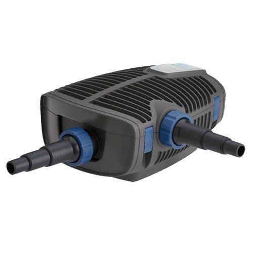 Oase Oase Aquamax Eco Premium 10000