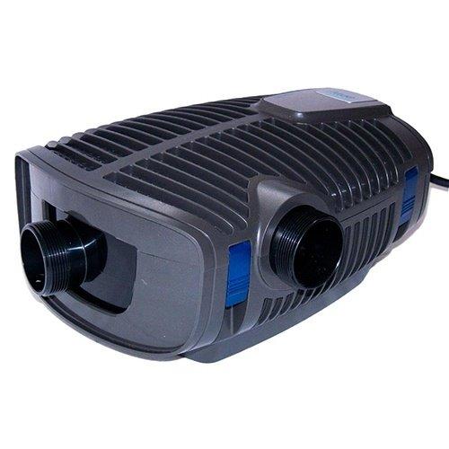 Oase Oase Aquamax Eco Premium 12000 12V