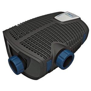 Oase Oase Aquamax Eco Premium 20000