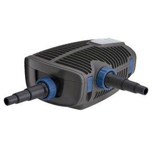 Oase Oase Aquamax Eco Premium 8000