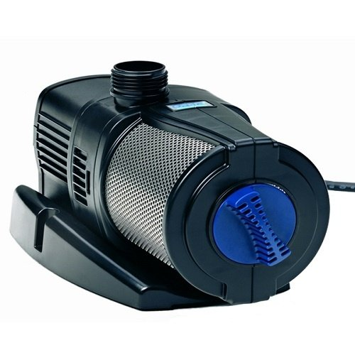 Oase Oase Aquarius Universal Premium Eco 3000
