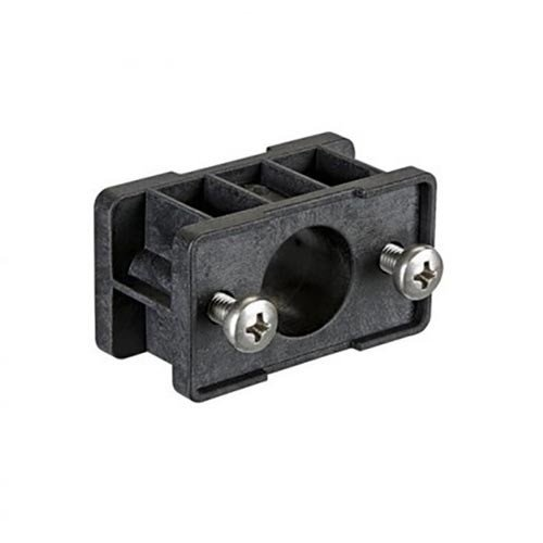 Oase Oase Kabelverbinder EGC