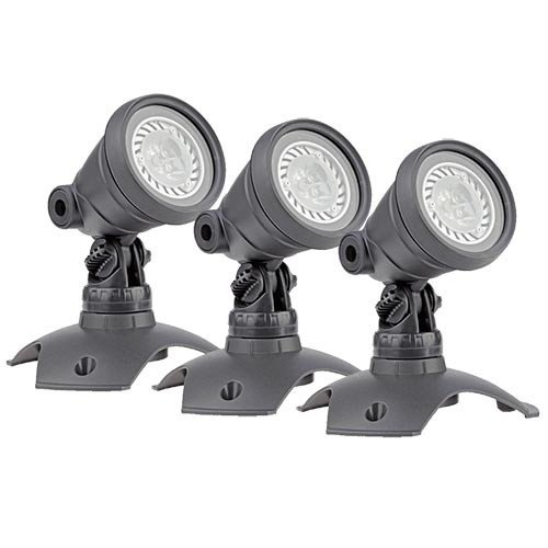 Oase Oase LunAqua 3 LED set 3