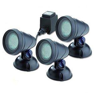 Oase Oase Lunaqua Classic LED set 3