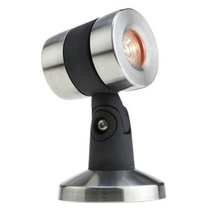Oase Oase Lunaqua Maxi LED solo