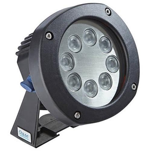 Oase Oase LunAqua Power LED XL 4000 Wide Flood
