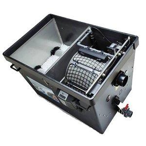 Oase Oase ProfiClear Premium Compact-L gravitie EGC
