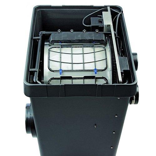 Oase Oase ProfiClear Premium trommelfilter DF-L gepompt EGC