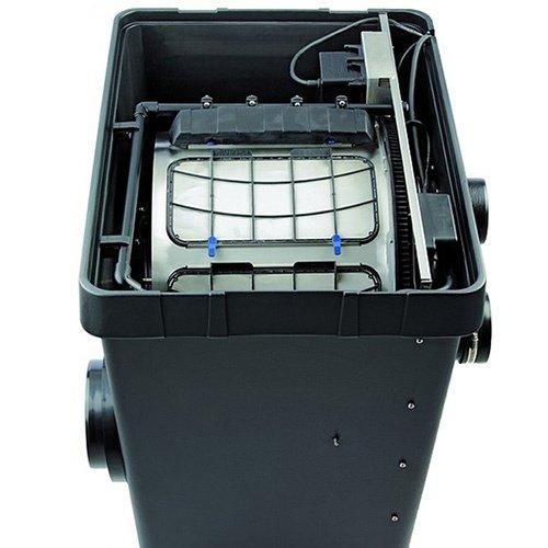 Oase Oase ProfiClear Premium trommelfilter DF-L gravitatie EGC