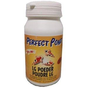 Perfect Pond Perfect Pond LG Poeder 500 gram