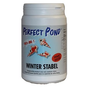 Perfect Pond Perfect Pond Winter Stabel 1 KG (actie)