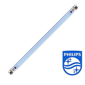 Philips Philips Long-life TL vervanglamp 8W