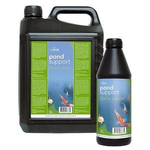 Pond Support Pond Support Bacto Liquid 1 liter (actie)
