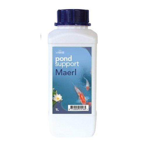 Pond Support Pond Support Maerl 1 Ltr