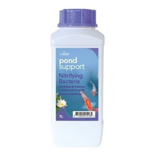Pond Support Pond Support Nitrificerende Bacterien 1 Ltr