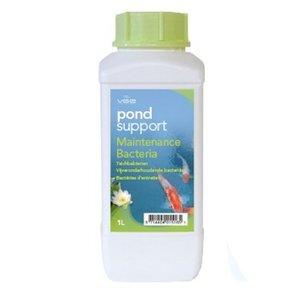 Pond Support Pond Support Vijveronderhoudende bacterien 1 LTR