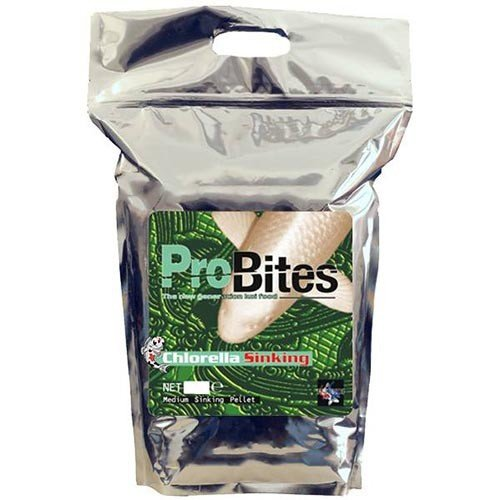 ProBites ProBites Chlorella Sinking 3 KG