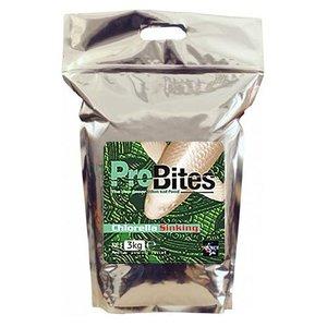 ProBites ProBites Chlorella Sinking 3 KG (actie)