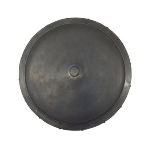 "Professionele membraan beluchting Disk 27cm, ¾ bu.dr."""