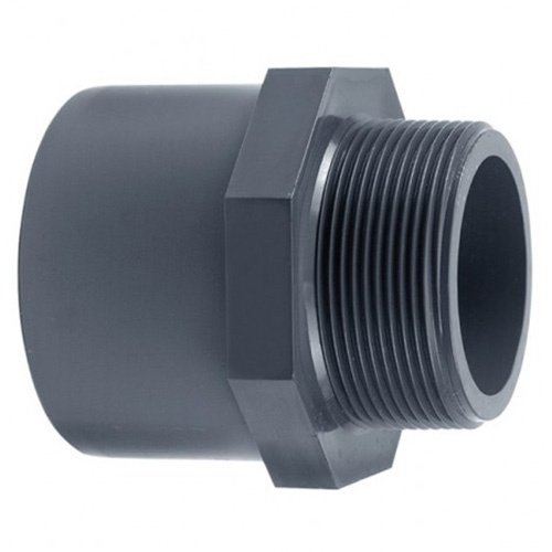 """Puntstuk met buitendraad 16 ATO 20/16 mm x 3/8"""""""