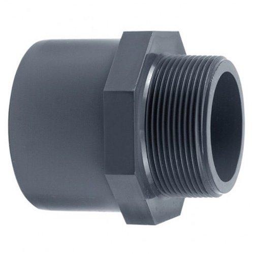 """Puntstuk met buitendraad 16 ATO 40/32 mm x 3/4"""""""