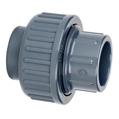 VDL PVC 3-delige Koppeling 40 mm VDL